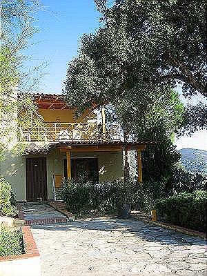 Apartments, Trivento Trilo 7, BN900809