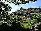Holiday park Drome Provencale Montbrun Les Bains 4p7 Montbrun les Bains Thumbnail 17
