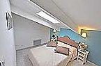 Holiday park Drome Provencale Montbrun Les Bains 4p7 Montbrun les Bains Thumbnail 8