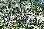 Holiday park Drome Provencale Montbrun Les Bains 4p7 Montbrun les Bains Thumbnail 18