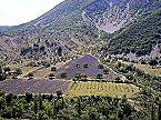 Holiday park Drome Provencale Montbrun Les Bains 4p7 Montbrun les Bains Thumbnail 20
