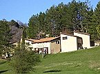Holiday park Drome Provencale Montbrun Les Bains 4p7 Montbrun les Bains Thumbnail 13