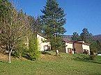 Holiday park Drome Provencale Montbrun Les Bains 4p7 Montbrun les Bains Thumbnail 14