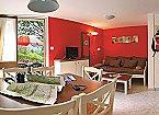 Holiday park Drome Provencale Montbrun Les Bains 4p7 Montbrun les Bains Thumbnail 4