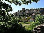Holiday park Drome Provencale Montbrun Les Bains 4p7 Montbrun les Bains Thumbnail 21