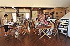 Holiday park Drome Provencale Montbrun Les Bains 4p7 Montbrun les Bains Thumbnail 12