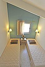 Holiday park Drome Provencale Montbrun Les Bains 4p7 Montbrun les Bains Thumbnail 9