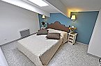 Holiday park Drome Provencale Montbrun Les Bains 4p7 Montbrun les Bains Thumbnail 7