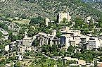 Holiday park Drome Provencale Montbrun Les Bains 4p7 Montbrun les Bains Thumbnail 22
