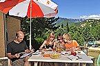 Holiday park Drome Provencale Montbrun Les Bains 4p7 Montbrun les Bains Thumbnail 1