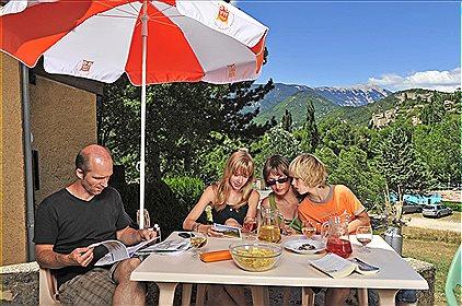 Montbrun Les Bains 4p 7