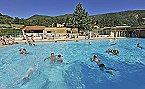 Holiday park Drome Provencale Montbrun Les Bains 4p7 Montbrun les Bains Thumbnail 15