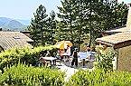 Holiday park Drome Provencale Montbrun Les Bains 4p7 Montbrun les Bains Thumbnail 11
