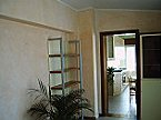 Appartement Alkea Brenzone Thumbnail 3