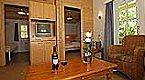 Villaggio turistico Chambery 5p Oostrum Miniature 6