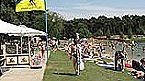 Holiday park Chambery 5p Oostrum Thumbnail 13
