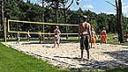 Holiday park Chambery 5p Oostrum Thumbnail 14