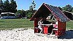 Villaggio turistico Chambery 5p Oostrum Miniature 29