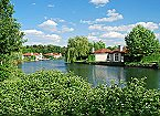 Villaggio turistico Chambery 5p Oostrum Miniature 2
