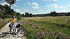 Holiday park Chambery 5p Oostrum Thumbnail 33
