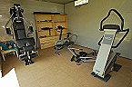 Appartement Villetta Linda 9 (8331) Manerba del Garda Thumbnail 8