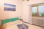 Appartement Villetta Linda 9 (8331) Manerba del Garda Thumbnail 6
