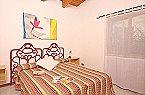 Appartement Villetta Linda 9 (8331) Manerba del Garda Thumbnail 3