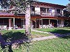 Appartement Villetta Linda 9 (8331) Manerba del Garda Thumbnail 5