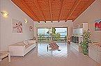 Appartement Villetta Linda 9 (8331) Manerba del Garda Thumbnail 1