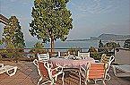 Appartement Villetta Linda 9 (8331) Manerba del Garda Thumbnail 4