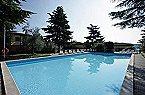 Villa Villetta Mezzaluna (8331) Manerba del Garda Thumbnail 8