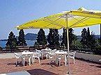 Villa Villetta Mezzaluna (8331) Manerba del Garda Thumbnail 10