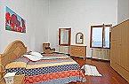 Villa Villetta Mezzaluna (8331) Manerba del Garda Thumbnail 4
