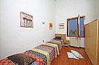 Villa Villetta Mezzaluna (8331) Manerba del Garda Thumbnail 5