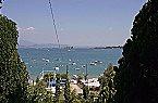 Villa Villetta Mezzaluna (8331) Manerba del Garda Thumbnail 24