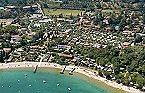 Villa Villetta Mezzaluna (8331) Manerba del Garda Thumbnail 26