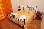 Apartment Bilocale 2+2 Sorano Thumbnail 5