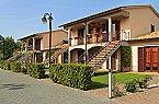 Apartment Bilocale 2+2 Sorano Thumbnail 1