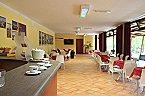 Apartment Bilocale 2+2 Sorano Thumbnail 14