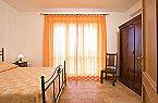 Apartment Bilocale 2+2 Sorano Thumbnail 6