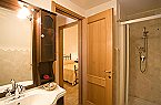 Apartment Bilocale 2+2 Sorano Thumbnail 7