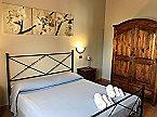 Appartement Appartment- Camelia Pesaro Thumbnail 12