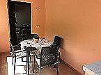 Appartement Appartment- Camelia Pesaro Thumbnail 13