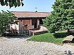 Appartement Appartment- Camelia Pesaro Thumbnail 16