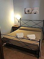 Appartement Appartment- Camelia Pesaro Thumbnail 9