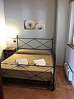 Appartement Appartment- Camelia Pesaro Thumbnail 10