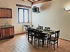 Appartement Appartment- Camelia Pesaro Thumbnail 6