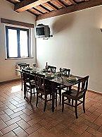 Appartement Appartment- Camelia Pesaro Thumbnail 7