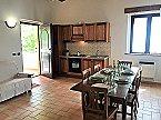Appartement Appartment- Camelia Pesaro Thumbnail 5