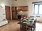 Appartement Appartment- Camelia Pesaro Thumbnail 4